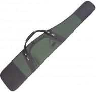 Чехол ружейный «Хант» 110 см (хаки — авизент)
