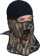 Шапочки, шлем-маски