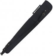 Чехол ружейный «Стендовый» футляр с мехом 75 см (III)