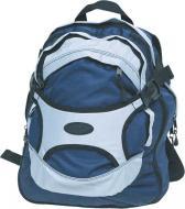 Рюкзаки - сумки дорожные, тактические