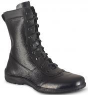 Демисезонная - летняя обувь