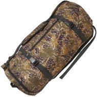 Сумка-рюкзак «Element» алова (50 литров)
