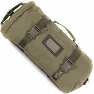 Сумка-рюкзак «Element» авизент (50 литров)