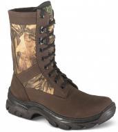 Ботинки «Легионер — Лес» (камбрель)