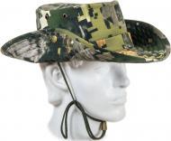 Шляпы - Бейсболки - Кепи