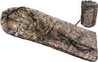 Спальный мешок Арктика (Alpolux, одеяло, 0,8-1,8 м)